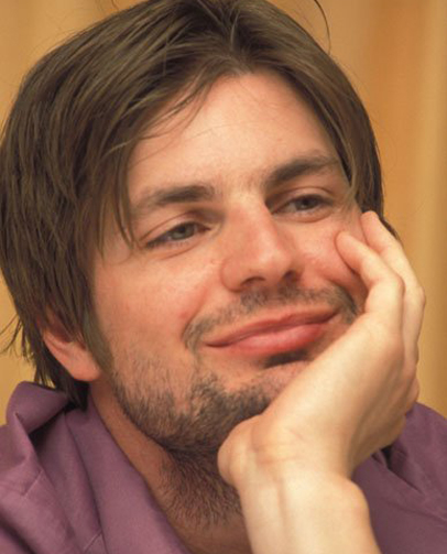 gale harold marlene hall