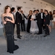 Cinema-against-aids-gala-arrivals-may-22nd-2014-000.jpeg