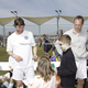 Nyfest-soccer-game-apr-19th-2014-002.jpg