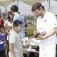 Nyfest-soccer-game-apr-19th-2014-003.jpg