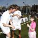 Nyfest-soccer-game-apr-19th-2014-006.jpg