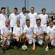 Nyfest-soccer-game-apr-19th-2014-016.jpg