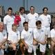 Nyfest-soccer-game-apr-19th-2014-018.jpg