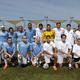 Nyfest-soccer-game-apr-19th-2014-020.jpg