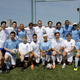 Nyfest-soccer-game-apr-19th-2014-021.jpg