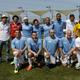 Nyfest-soccer-game-apr-19th-2014-022.jpg