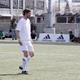Nyfest-soccer-game-apr-19th-2014-024.jpg