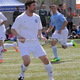 Nyfest-soccer-game-apr-19th-2014-025.jpg