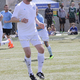 Nyfest-soccer-game-apr-19th-2014-026.jpg