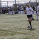 Nyfest-soccer-game-apr-19th-2014-031.jpg