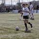 Nyfest-soccer-game-apr-19th-2014-033.jpg