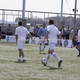 Nyfest-soccer-game-apr-19th-2014-034.jpg