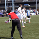Nyfest-soccer-game-apr-19th-2014-035.jpg