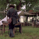 Field-of-lost-shoes-screencaps-00140.png