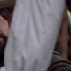 Field-of-lost-shoes-screencaps-00176.png