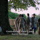Field-of-lost-shoes-screencaps-00693.png