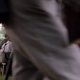 Field-of-lost-shoes-screencaps-00749.png
