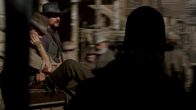 deadwood 3x09