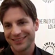 Hellcats-paleyfest-red-carpet-interview-part1-screencaps-sept-15th-2010-000.png