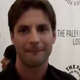 Hellcats-paleyfest-red-carpet-interview-part1-screencaps-sept-15th-2010-001.png