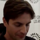 Hellcats-paleyfest-red-carpet-interview-part1-screencaps-sept-15th-2010-002.png