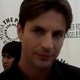 Hellcats-paleyfest-red-carpet-interview-part1-screencaps-sept-15th-2010-003.png