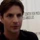 Hellcats-paleyfest-red-carpet-interview-part1-screencaps-sept-15th-2010-006.png