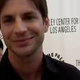 Hellcats-paleyfest-red-carpet-interview-part1-screencaps-sept-15th-2010-008.png