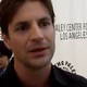 Hellcats-paleyfest-red-carpet-interview-part1-screencaps-sept-15th-2010-009.png