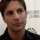 Hellcats-paleyfest-red-carpet-interview-part1-screencaps-sept-15th-2010-011.png