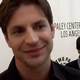 Hellcats-paleyfest-red-carpet-interview-part1-screencaps-sept-15th-2010-012.png