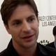 Hellcats-paleyfest-red-carpet-interview-part1-screencaps-sept-15th-2010-013.png