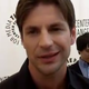 Hellcats-paleyfest-red-carpet-interview-part1-screencaps-sept-15th-2010-016.png