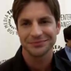 Hellcats-paleyfest-red-carpet-interview-part1-screencaps-sept-15th-2010-017.png