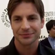 Hellcats-paleyfest-red-carpet-interview-part1-screencaps-sept-15th-2010-018.png