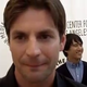 Hellcats-paleyfest-red-carpet-interview-part1-screencaps-sept-15th-2010-019.png