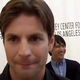 Hellcats-paleyfest-red-carpet-interview-part1-screencaps-sept-15th-2010-020.png