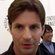 Hellcats-paleyfest-red-carpet-interview-part1-screencaps-sept-15th-2010-021.png