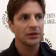Hellcats-paleyfest-red-carpet-interview-part1-screencaps-sept-15th-2010-022.png