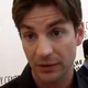 Hellcats-paleyfest-red-carpet-interview-part1-screencaps-sept-15th-2010-024.png