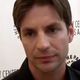 Hellcats-paleyfest-red-carpet-interview-part1-screencaps-sept-15th-2010-025.png