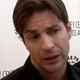 Hellcats-paleyfest-red-carpet-interview-part1-screencaps-sept-15th-2010-026.png
