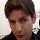 Hellcats-paleyfest-red-carpet-interview-part1-screencaps-sept-15th-2010-028.png