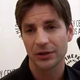 Hellcats-paleyfest-red-carpet-interview-part1-screencaps-sept-15th-2010-029.png