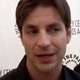 Hellcats-paleyfest-red-carpet-interview-part1-screencaps-sept-15th-2010-031.png
