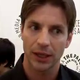 Hellcats-paleyfest-red-carpet-interview-part1-screencaps-sept-15th-2010-033.png
