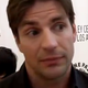 Hellcats-paleyfest-red-carpet-interview-part1-screencaps-sept-15th-2010-034.png