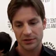 Hellcats-paleyfest-red-carpet-interview-part1-screencaps-sept-15th-2010-037.png