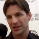 Hellcats-paleyfest-red-carpet-interview-part1-screencaps-sept-15th-2010-038.png