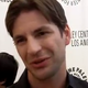 Hellcats-paleyfest-red-carpet-interview-part1-screencaps-sept-15th-2010-039.png